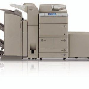 copieur-multifonction-a4-a3-canon-1001copies-voiron-grenoble