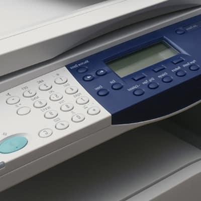 Reprographie photocopie Voiron