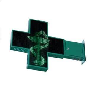 croix-pharmacie-grenoble-voiron