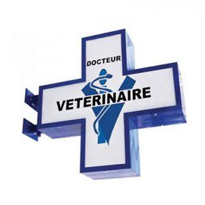 drapeau-veterinaire