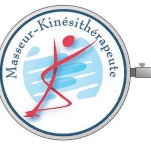 enseigne-kinesitherapeute-voiron-grenoble