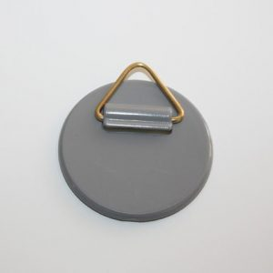 fixation-murale-autocollante-triangle-tableau-deco-1001copies-voiron-grenoble