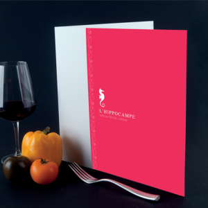 menu-restaurant-1001copies