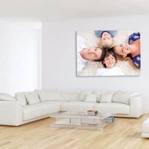 tableau-canvas-plan-large-1001copies-voiron-grenoble