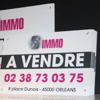 Impression Panneaux Akilux Grenoble Voiron