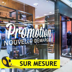 lettrage-adhesif-sur-mesure-vitrine-1001copies-voiron-grenoble