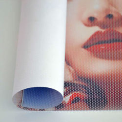 microperfore-adhesif-1001copies-voiron-grenoble