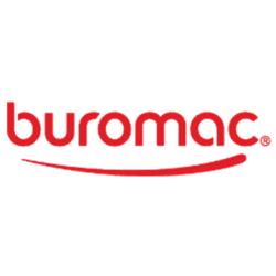 logo-buromac