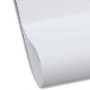 fourreau-banderole-publicitaire-1001copies-grenoble-voiron