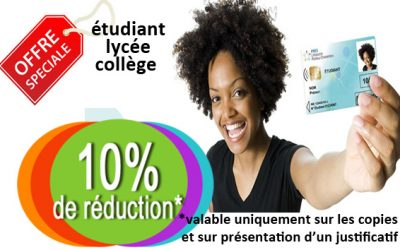 reduction-copie-etudiant-voiron